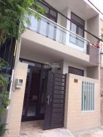 bán gấp căn nhà mặt tiền hẻm 111 đường 385 lê văn việt quận 9 tphcm đại hạ giá