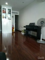 cho thuê căn hộ cao cấp ngay trung tâm thành phố đà nng liên hệ xem thực tế 0903 531 586