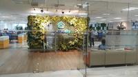 cực hiếm mặt bằng vp office imperia garden thanh xuân hn giá rẻ nhất chỉ 29 triệum2