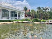bán nền biệt thự nghỉ dưng 1000m2 quận 9 giá siêu rẻ 36 tỷ12 hay gọi 0932465656