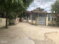 tổng hợp nhà đất giá rẻ trung tâm tp đông hà chỉ từ 370 triệu lh 0853575678