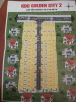 bán gấp ngay 8 lô đất dự án mới ra sổ giá f1 dự án mặt tiền đường võ văn bích lh 0909121363