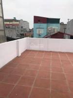 bán nhà phố thanh lân dt 37 m2 x 4 tầng giá chỉ 1898 tỷ lh mr chung 0705308199 có thương lượng