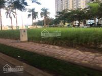 bán lô đất 5x18m mt lương định của q2 thổ cư đường 12m giá 22 tỷ 90m2 lh0901455427 trung
