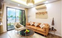chính chủ cần bán căn hộ d17 2pn imperia sky garden giá rẻ chỉ 32 tỷ căn hộ tầng đẹpmtg