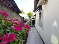 bán nhà 1986m2 quốc lộ 1k phường linh xuân thủ đức tp hcm