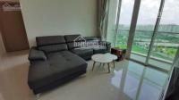cho thuê căn hộ sadora sarimi kđt sala thủ thiêm quận 2 giá rẻ lh 0901301235