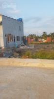 đứt ruột bán lô đất 818m2 để chuyển công tác ch khác với giá rẻ ai có nhu cầu 03 4846 1545 zalo