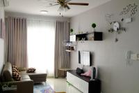 cần cho thuê căn hộ chung cư celadon city q tân phú 68m2 2pn giá 10tr lh 0934026214