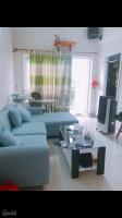 bán nhà chung cư thạnh mỹ lợi lô a3 tầng 3