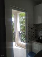 cho thuê căn hộ dịch vụ khu phố hưng gia hưng phước giá chỉ 9tr tháng bao phí lh 0905771366