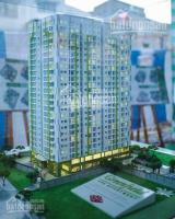 cần bán căn hộ 03 greenfield diện tích 6463m2 view sông tầng cao giá 28 tỷ lh 0931445367