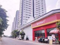 ch heaven cityview liền kề q1 trả góp 20 năm nhận nhà vào ở ngay giá rẻ nhất khu vực 0908409805