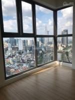 bán căn hộ chung cư green field quận bình thạnh 3 phòng ngủ nhà mới đẹp giá 35 tỷ