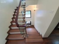 cho thuê biệt thự starlake dãy h11 đã hoàn thiện full đồ nội thất view hồ lh 0965800948
