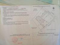 gia đình chuyển về đức trọng nên bán 1000m2 có 427m2 tc 117 đan kia p7 tp đà lạt giá 15trm2