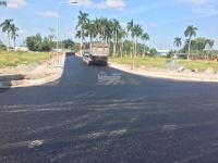 đất mt nguyễn văn khạ củ chi hạ tầng hoàn thiện giá chỉ 650tr80m2