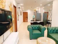 căn hộ q8 2pn 2wc 2 bancon nhà mới tt 800tr nhận nhà lh 0869259801 yến