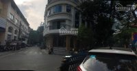 cho thuê nhà 20 hàng tre lô góc đẳng cấp đẹp nhất phố 100m2 x 6 tầng 2 mặt tiền 10m thang máy