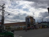 bán lại dự án an nông 1 tọa lạc ngay ngã 3 đi vào làng sen tỉnh lộ 10 lh 0931934588