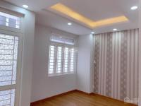 bán nhà hẻm trần bình trọng p5 bình thạnh 5mx8m 1 trệt 3 lầu giá bán 54 tỷ