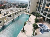 kẹt tiền bán căn 90m23pn 2wc view quận 1 tầng 2x giá 325tỷ bao 102 phí sang tên 0935470097