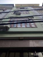 cần bán gấp nhà trần duy hưng cầu giấy 40m2 x 5t giá 42 tỷ