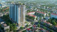ra mắt những suất đẹp nhất chung cư one 18 ngọc lâm tặng gói chính sách khủng lên tới 600 trcăn