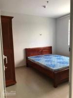 bán căn hộ rẻ nhất hiệp thành iii 2 phòng ngủ