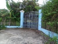 bán đất vườn điều tại xã ngọc định huyện định quán tỉnh đồng nai