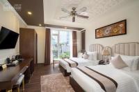 cho thuê khách sạn phó đức chính p nguyễn thái bình q1 2 hầm 9 lầu dtsd 4800m2 0901355395