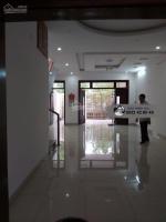 cho thuê nhà đường phan văn trị cẩm lệ gồm 3 phòng hợp làm văn phòng