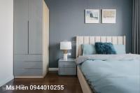 cập nhật bảng giá căn 1 2 3pn chung cư vinhomes dcapitale lh 0944010255