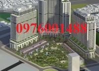 chính chủ bán chung cư ia20 ciputra 168trm2 chênh 80tr 0382276666