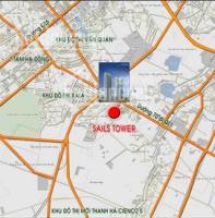 được lộc lên nhà mới để lại căn 2pn tốt mà rẻ sails tower hà đông lh 0971262310 mtg