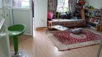 cho thuê nhà ccmn tại 376 khương đình 70m2 x 2pn phòng bếp riêng các hộ tự quản cho thuê lâu dài