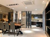 tôi cần cho thuê căn hộ cao cấp nam phúc le jardin view công viên phú mỹ hưng q7 lh 0931187760