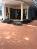chính chủ cần bán khách sạn phường thanh lương lh 0978272998