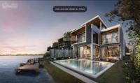 bán biệt thự ecopark từ 64 tỷ nhận nhà ngay 270m2 1517m2 ck 9 triệum2 lh 0981152882