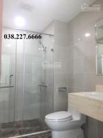 bán chung cư ia20 ciputra 92m2 tầng 12 168trm2 chênh 80tr 0382276666