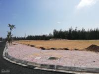 khu đất nền hot nhất tuy hòa phú yên hiện tại của công ty đất xanh miền trung liên hệ minh