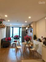danh sách các căn cho thuê chung cư one 18 căn có đồ và không đồ liên hệ 0888590242