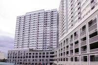 bán căn hộ moonlight boulevard khu tên lửa giá từ 195 tỷ đầu năm 2020 nhận nhà lh 0906868446