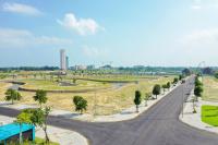 hot sở hữu đất nền ven biển nam đà nng với giá chỉ từ 2x triệum2 lh 0905 427 009