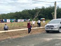 bán đất đồng phú ngay trung tâm hành chính sổ hồng trao tay