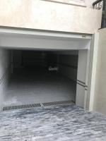 cho thuê nhà cityland gò vấp 1 hầm 1 trệt 03 lầu lh 0907 077 565