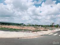 bán đất ngay chợ dĩ an 2 mt đường nguyễn tri phương sổ hồng riêng 1 tỷ 290160m2 lh 0901101869