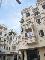 nhà phố thương mại cityland gò vấp cho thuê và bán lh 0907 077 565