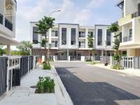 bán nhà biệt thự liền kề tại belhomes vsip đô thị chuẩn singapore lh 0326132613