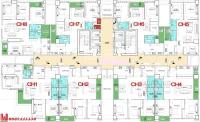cần bán căn góc 01 tòa n01t2 ngoại giao đoàn bàn giao thô về tự hoàn thiện giá 265 triệum2